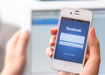 Повишете продажбите си със 7 стъпки в социалните мрежи