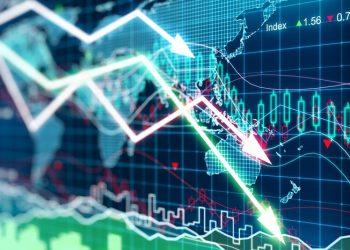 финансова криза