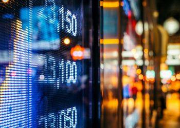 Фондов пазар и технологични иновации