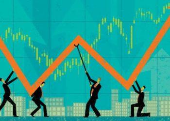 икономически растеж