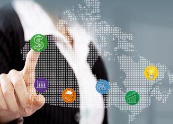Входящи капитали, валутен курс и външна търговия