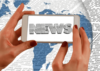 5 съвета за стартъпи: как да изпращаме прес съобщения