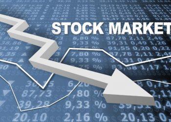 фондови пазари
