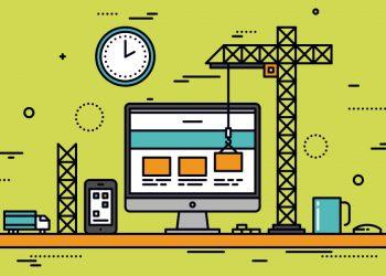 7-те най-важни качества на фирмения сайт