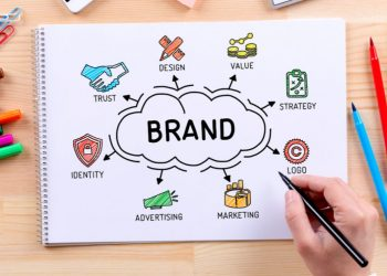 Как да привлечем вниманието на потребителите към новия ни бранд