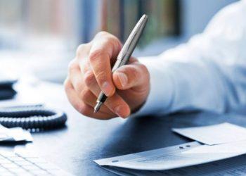 Как да регистрираме фирма