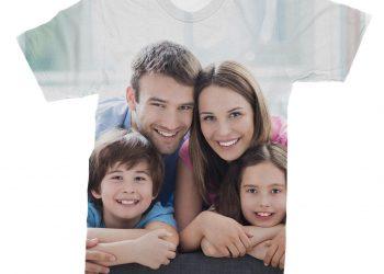 щамповани тениски