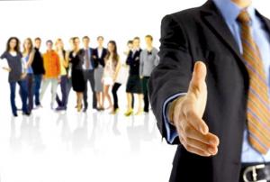 Въпрос на загриженост ли са мерките за безработица?
