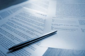 документи за регистрация на ЕООД