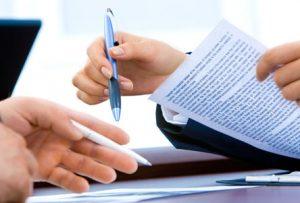 Регистрация на фирма за онлайн бижута